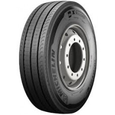 Michelin X COACH Z 295/80 R22.5