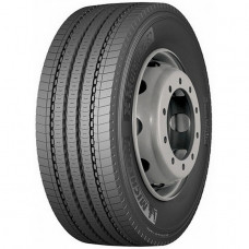 Michelin X MULTIWAY HD-XZE 385/65 R22.5