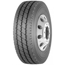 Michelin X WORKS Z 295/80 R22.5