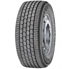 Michelin XFN 2 ANTISPLASH 385/55 R22.5