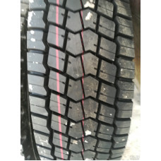 а/ш 295/80 R22.5 Tyrex All Steel DR1