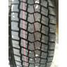 а/ш 295/80 R22.5 Tyrex All Steel DR1