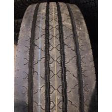 а/ш 295/80 R22.5 Tyrex All Steel FR401