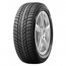 а/ш 225/55 R16 Michelin Alpin 6 99H