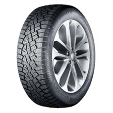 Continental ContiIceContact 2 XL FR SUV KD 235/65 R17 108T