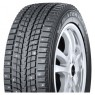 Dunlop JP SP Winter Ice01 265/65 R17 112T