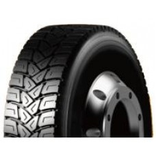 Fronway HD969 315/80 R22.5