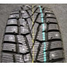 а/ш 225/45 R17 Roadstone Winguard Spike 91T шип.