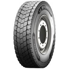 Michelin X Multi D 315/70 R22.5