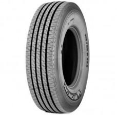 Michelin All Roads XZ  315/80 R22.5