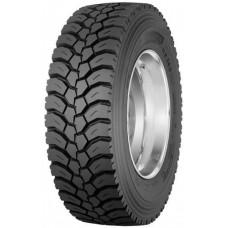 Michelin X Works HD D 315/80 R22.5