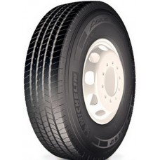 Michelin Agilis 7.5R16