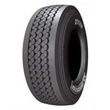 Michelin XTE3 385/65 R22.5
