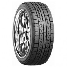 Roadstone Winguard Ice 215/55 R17 94Q