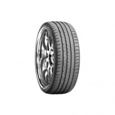 Roadstone XL N8000 205/55 R16 94W