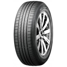 Roadstone N'Blue Eco 205/55 R16 91V