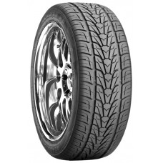 Roadstone XL Roadian HP 255/55 R18 109V