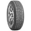 Roadstone XL Winguard Spike 205/55 R16 94T