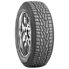 Roadstone Winguard Spike SUV 225/55 R18 98T