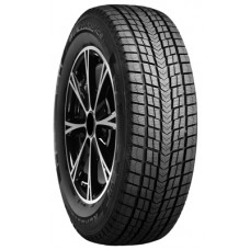 Roadstone Winguard Ice SUV 285/60 R18 116Q