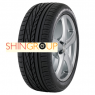 Goodyear Excellence 225/55 R16 95W