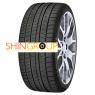 Michelin Latitude Sport 275/55 R19 111W