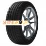 Michelin Latitude Sport 3 255/45 R19 100V