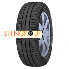 Michelin Energy Saver + 195/55 R16 87H