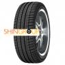Michelin Pilot Sport PS3 255/40 R19 100(Y)