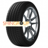 Michelin Latitude Sport 3 245/60 R18 105H