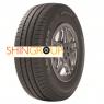 Michelin Agilis + 235/65 R16 121/119R