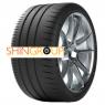 Michelin Pilot Sport Cup 2 275/35 R19 100(Y)