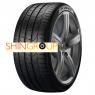 Pirelli P Zero 255/35 R20 97(Y)