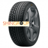 Pirelli P Zero Asimmetrico 255/45 R18 99Y