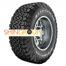 BF Goodrich All Terrain T/A KO2 265/70 R17 121/118S