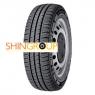 Michelin Agilis 185/0 R14C 102/100R