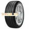 Pirelli Scorpion Zero 235/45 R20 100H