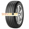Pirelli Scorpion Verde 255/55 R18 109Y