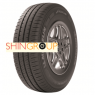 Michelin Agilis + 205/65 R16C 107/105T