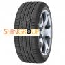 Michelin Latitude Tour HP 235/65 R17 108V