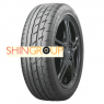 Bridgestone Potenza Adrenalin RE003 225/50 R17 94W