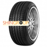 Continental ContiSportContact 5 245/45 R17 95W