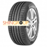 Continental ContiPremiumContact 5 205/55 R16 91W