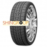 Nexen Roadian HP 215/65 R16 102H