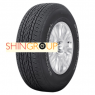 Continental ContiCrossContact LX2 255/60 R17 106H