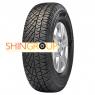 Michelin Latitude Cross 235/70 R16 106H