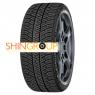 Michelin Pilot Alpin PA4 (Porsche) 255/40 R20 101V