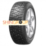 Dunlop Ice Touch 215/55 R16 97T
