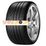 Pirelli Winter SottoZero Serie II 235/55 R18 104H