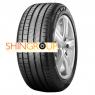 Pirelli Cinturato P7 225/50 R17 94W